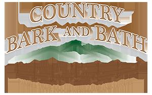 Country Bark and Bath